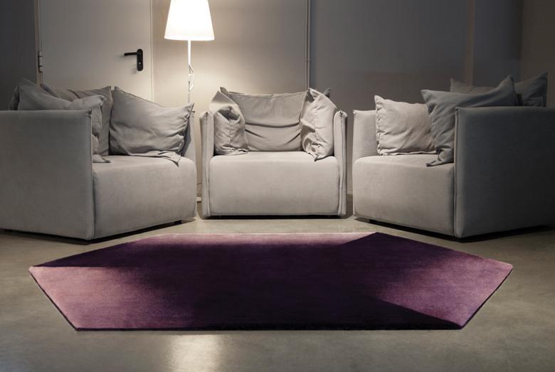 ковры Desistart под заказ